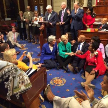 sit-in-rep-lewis